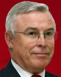 José Antonio Cobacho Gómez