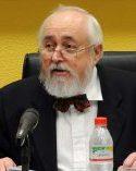 Jean Jacques Lavenue