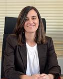 María Belén Andreu Martínez