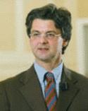 Lorenzo Chieffi