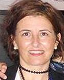 Leticia Hernández Martínez